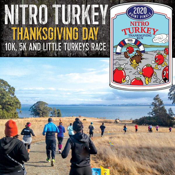2020-Nitro-Turkey-Square