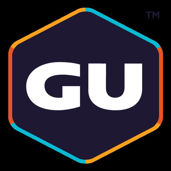 GU_Logo_4Color600