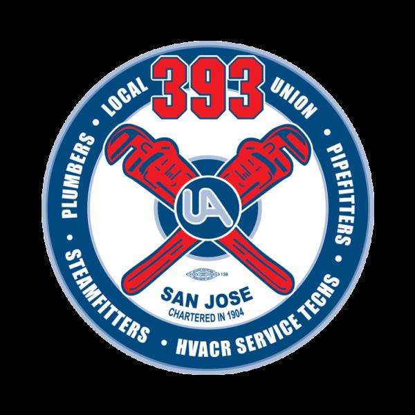 Logo_Local393_600