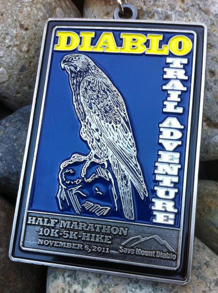 DIABLO_2011