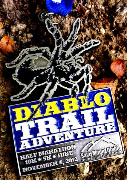 DiabloTrails_2012