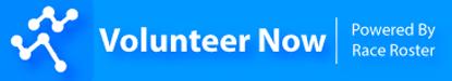 raceroster-volunteer-logo