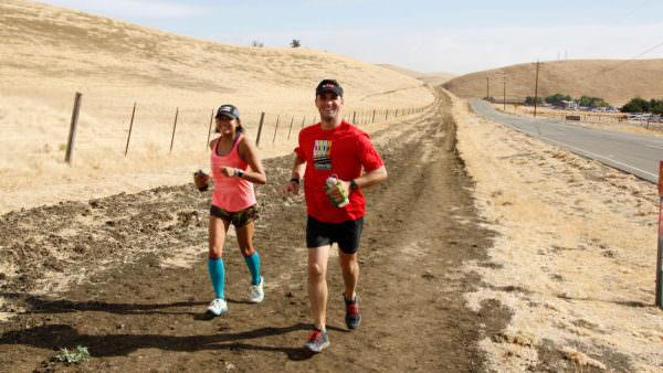 2016.10.15---Brazen-Racing--Tarantula-Run---Jason-L---0896