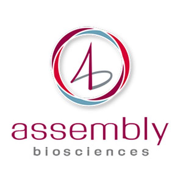 Assembly-Biosciences-Logo