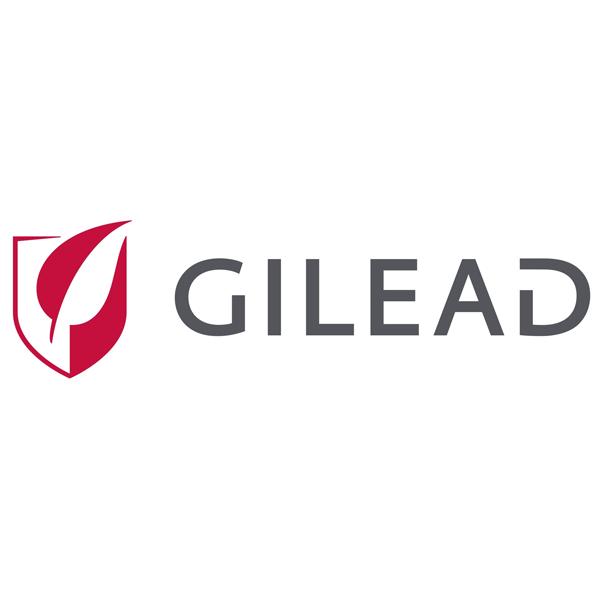 Gilead-Sciences-Logo