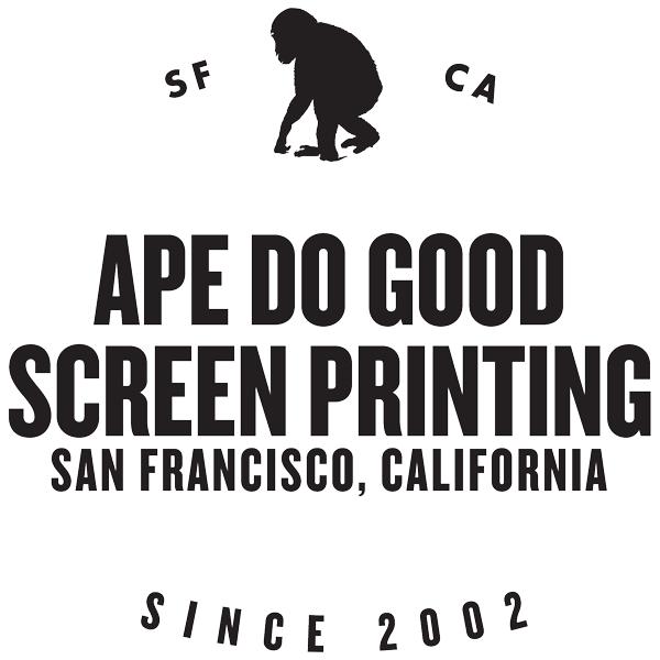 for-chris(ape_do_good)
