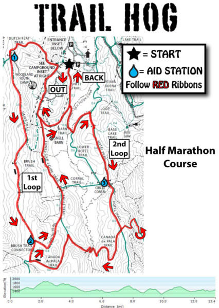 Trail-Hog-2017-half-marathon-map