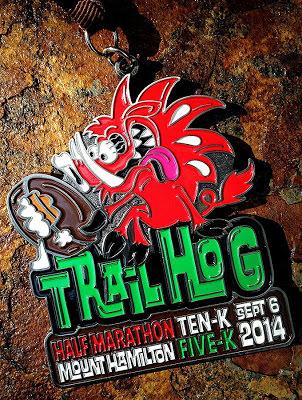 Trailhog2014