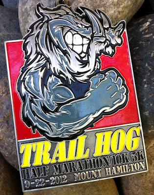 TrailoHog2012