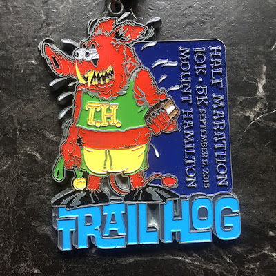 trailhog2015