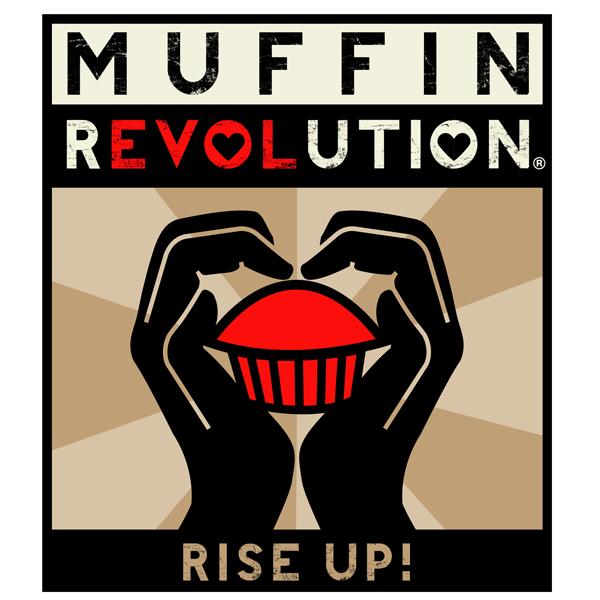 Logo_OFFICIAL_MuffinRevolution600
