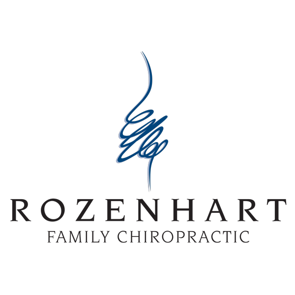RFC-Logo---600