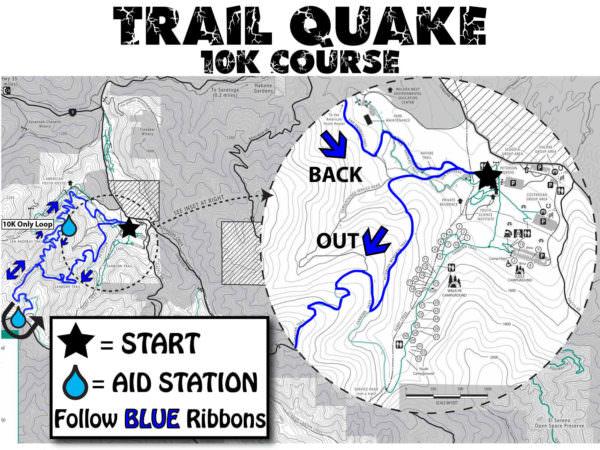 TrailQuake10Kmap