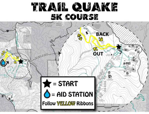 TrailQuake5Kmap
