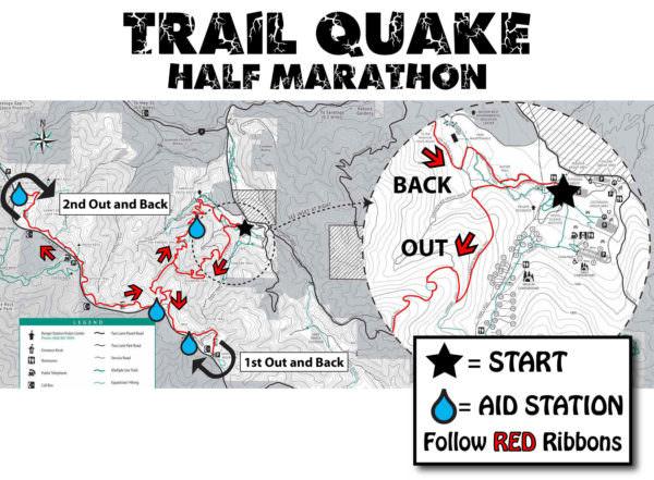 TrailQuakeHalfmap