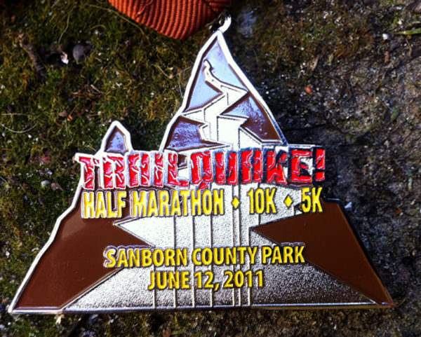 trailquake-2011