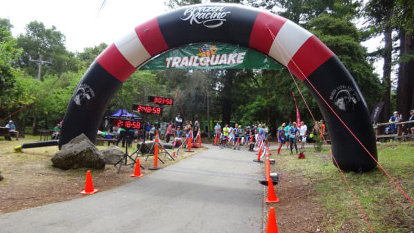 2017.06.03---Brazen-Racing---Trailquake~Summit-Rock-Edition---088