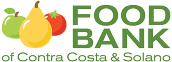 FBCCS-Logo-sm600
