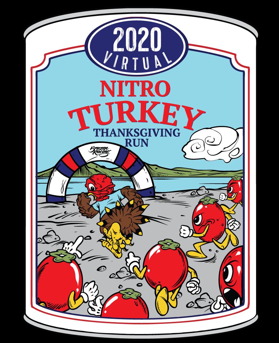 nitro-2020-virtual-can