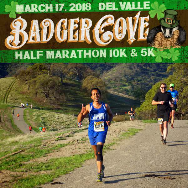 2018-Badger-Cove-Square