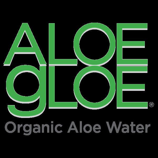 AloeGloe600