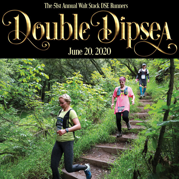 2020-Double-DIpsea-Square