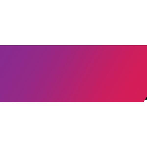 Ultima-Replenisher_newlogo600