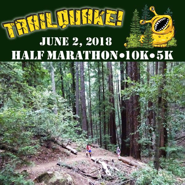 Trailquake