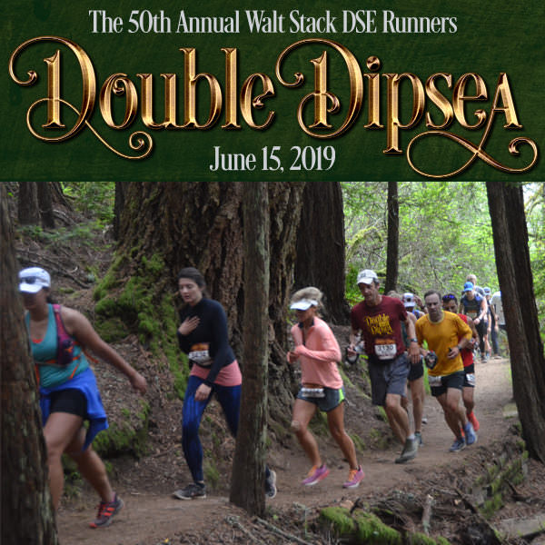 2019-Double-Dipsea-square