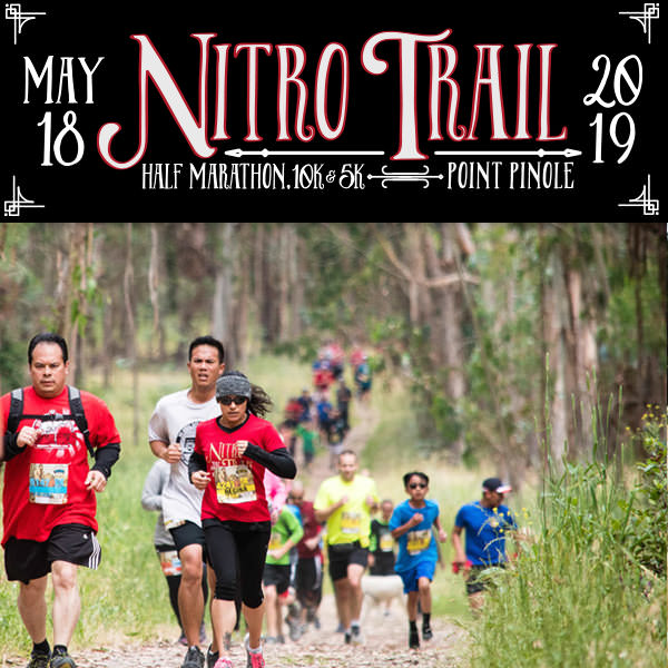 2019-Nitro-Trail-square