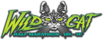 Wildcat Half Marathon 10K & 5K