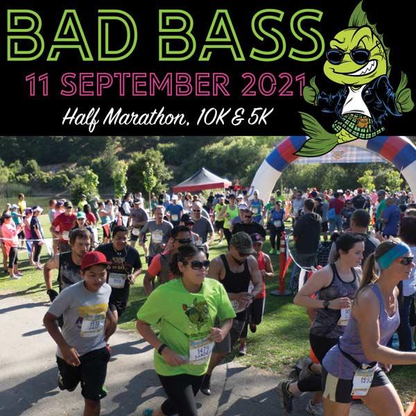 2021-Bad-Bass-Square