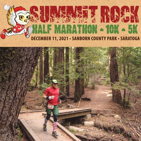 2021-Summit-Rock-Square