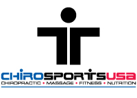ChiroSports-Logo