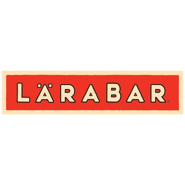 Larabar600