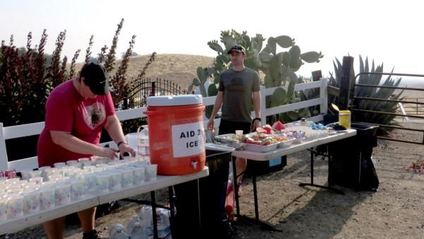 brazen-volunteers-43