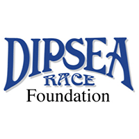 Dipsea Race Foundation