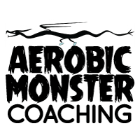 Aerobic Monster Coaching