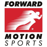 Forward Motion Sports
