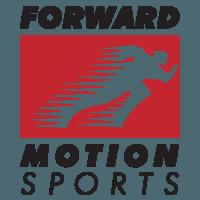 Forward Motion Sports