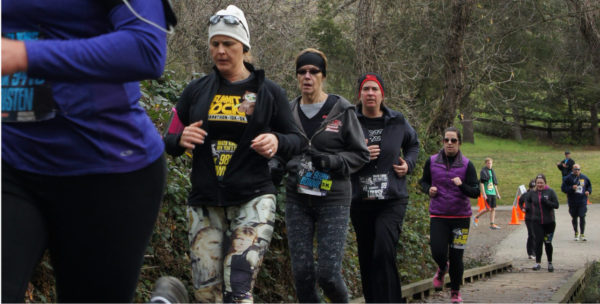 New Year's Eve Results Header Image