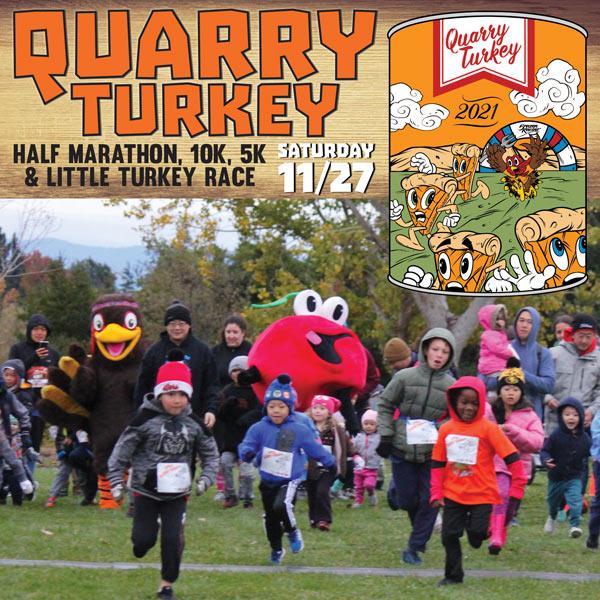 2021-Quarry-Turkey-Square