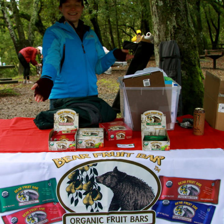 Sponsors and Vendors
