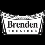 Brenden-logo_600