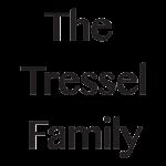 tressel-family