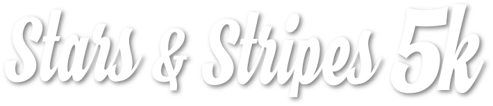Stars & Stripes 5K